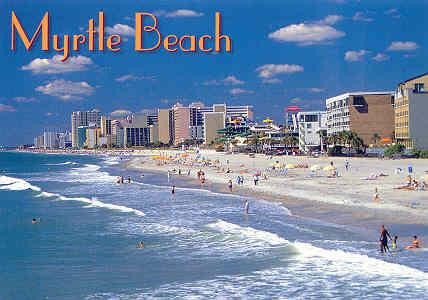 Family Beach Resorts