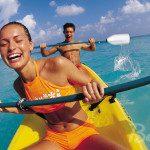 Beaches Watersports