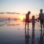 Best Florida Beaches