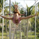 Club Med Teen Vacations