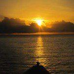 Hawaii-Beach-Sunset