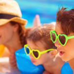Inclusive Family Vacations