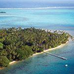 Jean-Michel-Cousteau-Fiji-Island-Resort