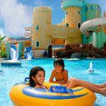 Sunset Resort Jamaica