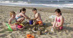 Virginia-Beach-Family-Vacation