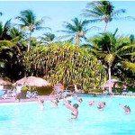 Bavaro Princess All Suite Resort