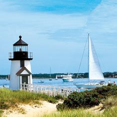 New England Family Vacation Great In The Summer And Year