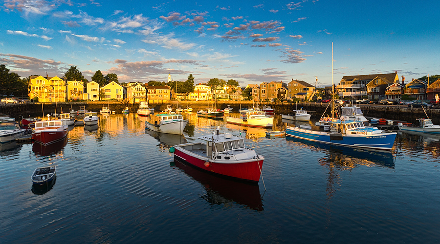 Family Vacation In Cape Ann Best Family Beach Vacations