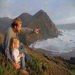 California Family Vacations