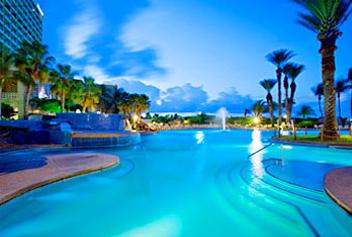 Westin Aruba Resort Spa Amp Casino All Inclusive Family