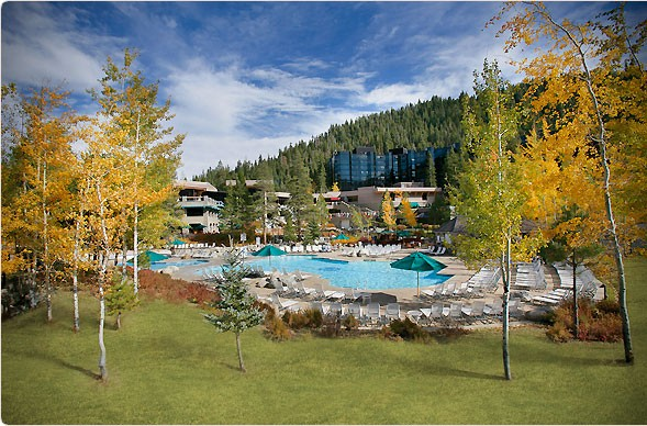 Finding A Family Friendly Lake Tahoe Vacation Resort