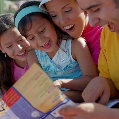 Cheap Family Vacation Packages: Top 5 Tips - Best Family ...